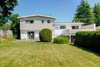"Photo 39: 6541 SUMAS Drive in Burnaby: Parkcrest House for sale in ""Parkcrest"" (Burnaby North)  : MLS®# R2483093"