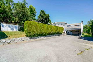 "Photo 40: 6541 SUMAS Drive in Burnaby: Parkcrest House for sale in ""Parkcrest"" (Burnaby North)  : MLS®# R2483093"