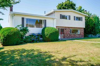 "Photo 2: 6541 SUMAS Drive in Burnaby: Parkcrest House for sale in ""Parkcrest"" (Burnaby North)  : MLS®# R2483093"
