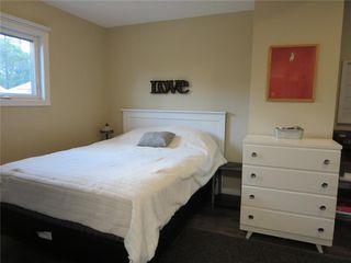 Photo 6: 362 Inglewood Street in Winnipeg: St James Residential for sale (5E)  : MLS®# 202019304