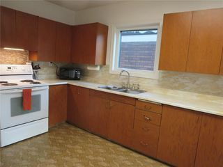 Photo 3: 362 Inglewood Street in Winnipeg: St James Residential for sale (5E)  : MLS®# 202019304