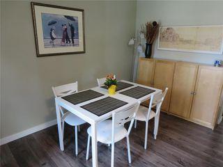 Photo 5: 362 Inglewood Street in Winnipeg: St James Residential for sale (5E)  : MLS®# 202019304