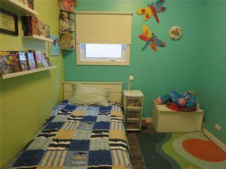 Photo 9: 362 Inglewood Street in Winnipeg: St James Residential for sale (5E)  : MLS®# 202019304