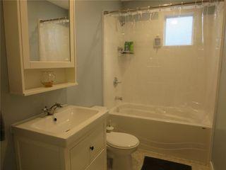 Photo 8: 362 Inglewood Street in Winnipeg: St James Residential for sale (5E)  : MLS®# 202019304