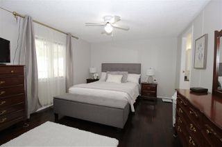 "Photo 10: 78 2315 198 Street in Langley: Brookswood Langley Manufactured Home for sale in ""Deer Creek Estates"" : MLS®# R2492888"