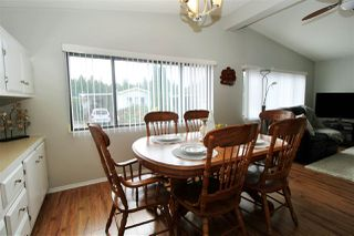 "Photo 5: 78 2315 198 Street in Langley: Brookswood Langley Manufactured Home for sale in ""Deer Creek Estates"" : MLS®# R2492888"