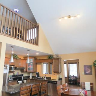 Photo 9: 55 Lawrence Boulevard in Beaconia: Boulder Bay Residential for sale (R27)  : MLS®# 202022352