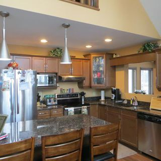 Photo 6: 55 Lawrence Boulevard in Beaconia: Boulder Bay Residential for sale (R27)  : MLS®# 202022352