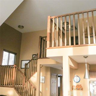 Photo 10: 55 Lawrence Boulevard in Beaconia: Boulder Bay Residential for sale (R27)  : MLS®# 202022352