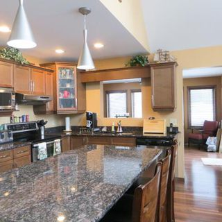 Photo 4: 55 Lawrence Boulevard in Beaconia: Boulder Bay Residential for sale (R27)  : MLS®# 202022352