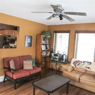 Photo 15: 55 Lawrence Boulevard in Beaconia: Boulder Bay Residential for sale (R27)  : MLS®# 202022352