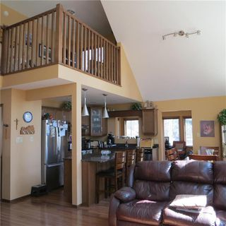 Photo 8: 55 Lawrence Boulevard in Beaconia: Boulder Bay Residential for sale (R27)  : MLS®# 202022352