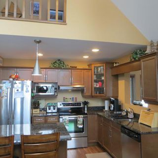 Photo 3: 55 Lawrence Boulevard in Beaconia: Boulder Bay Residential for sale (R27)  : MLS®# 202022352