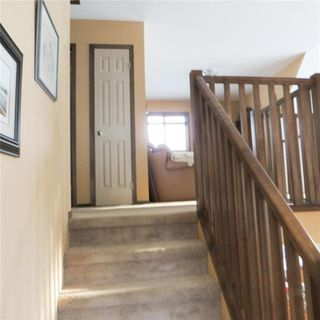 Photo 11: 55 Lawrence Boulevard in Beaconia: Boulder Bay Residential for sale (R27)  : MLS®# 202022352