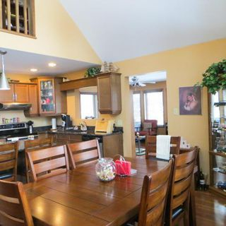 Photo 7: 55 Lawrence Boulevard in Beaconia: Boulder Bay Residential for sale (R27)  : MLS®# 202022352