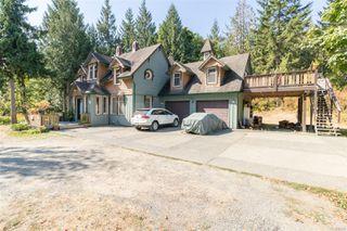 Photo 10: 2949 Rosalie Rd in : Na Cedar Single Family Detached for sale (Nanaimo)  : MLS®# 854892