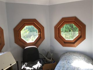 Photo 25: 2949 Rosalie Rd in : Na Cedar House for sale (Nanaimo)  : MLS®# 854892
