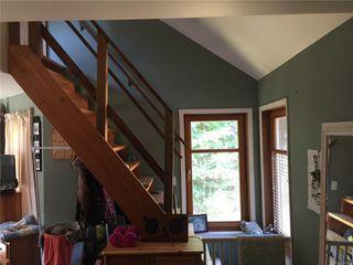 Photo 20: 2949 Rosalie Rd in : Na Cedar House for sale (Nanaimo)  : MLS®# 854892