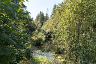 Photo 5: 2949 Rosalie Rd in : Na Cedar Single Family Detached for sale (Nanaimo)  : MLS®# 854892