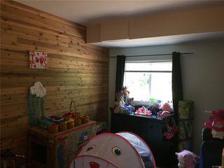 Photo 22: 2949 Rosalie Rd in : Na Cedar Single Family Detached for sale (Nanaimo)  : MLS®# 854892