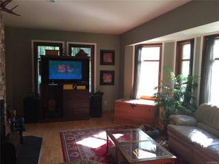 Photo 14: 2949 Rosalie Rd in : Na Cedar House for sale (Nanaimo)  : MLS®# 854892