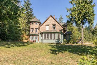 Photo 7: 2949 Rosalie Rd in : Na Cedar Single Family Detached for sale (Nanaimo)  : MLS®# 854892