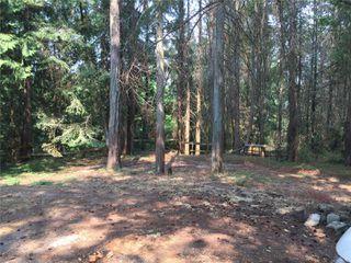 Photo 32: 2949 Rosalie Rd in : Na Cedar Single Family Detached for sale (Nanaimo)  : MLS®# 854892