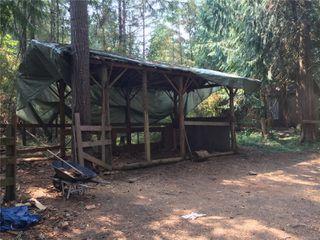 Photo 31: 2949 Rosalie Rd in : Na Cedar Single Family Detached for sale (Nanaimo)  : MLS®# 854892
