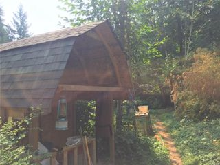 Photo 28: 2949 Rosalie Rd in : Na Cedar Single Family Detached for sale (Nanaimo)  : MLS®# 854892