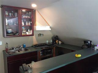 Photo 24: 2949 Rosalie Rd in : Na Cedar House for sale (Nanaimo)  : MLS®# 854892
