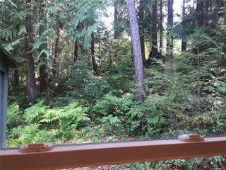 Photo 23: 2949 Rosalie Rd in : Na Cedar Single Family Detached for sale (Nanaimo)  : MLS®# 854892