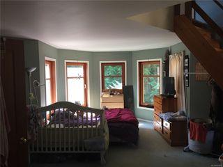 Photo 19: 2949 Rosalie Rd in : Na Cedar House for sale (Nanaimo)  : MLS®# 854892