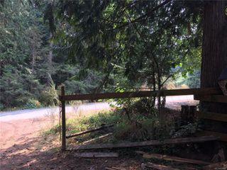 Photo 34: 2949 Rosalie Rd in : Na Cedar Single Family Detached for sale (Nanaimo)  : MLS®# 854892