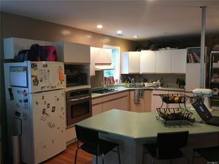 Photo 17: 2949 Rosalie Rd in : Na Cedar Single Family Detached for sale (Nanaimo)  : MLS®# 854892