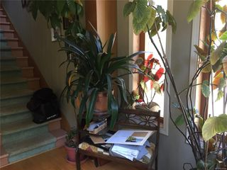 Photo 17: 2949 Rosalie Rd in : Na Cedar House for sale (Nanaimo)  : MLS®# 854892