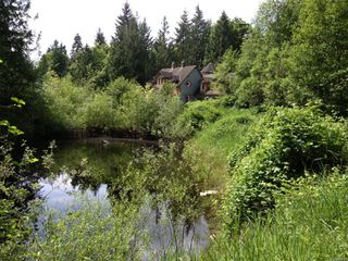 Photo 35: 2949 Rosalie Rd in : Na Cedar Single Family Detached for sale (Nanaimo)  : MLS®# 854892