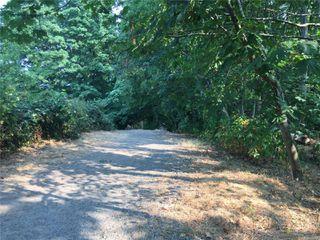 Photo 11: 2949 Rosalie Rd in : Na Cedar Single Family Detached for sale (Nanaimo)  : MLS®# 854892