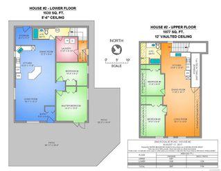 Photo 4: 2949 Rosalie Rd in : Na Cedar Single Family Detached for sale (Nanaimo)  : MLS®# 854892