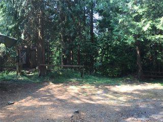 Photo 33: 2949 Rosalie Rd in : Na Cedar Single Family Detached for sale (Nanaimo)  : MLS®# 854892