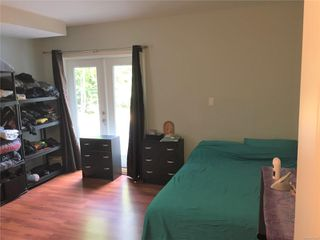 Photo 20: 2949 Rosalie Rd in : Na Cedar Single Family Detached for sale (Nanaimo)  : MLS®# 854892