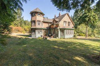 Photo 8: 2949 Rosalie Rd in : Na Cedar Single Family Detached for sale (Nanaimo)  : MLS®# 854892