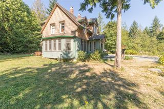 Photo 6: 2949 Rosalie Rd in : Na Cedar Single Family Detached for sale (Nanaimo)  : MLS®# 854892