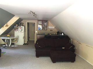 Photo 23: 2949 Rosalie Rd in : Na Cedar House for sale (Nanaimo)  : MLS®# 854892