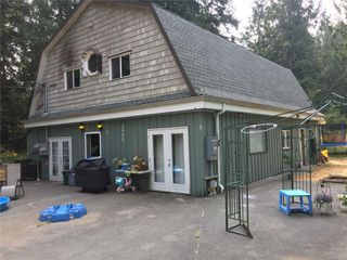 Photo 14: 2949 Rosalie Rd in : Na Cedar Single Family Detached for sale (Nanaimo)  : MLS®# 854892