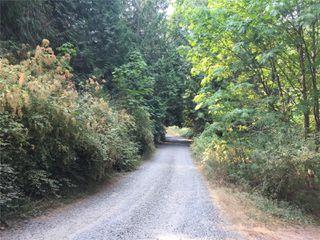 Photo 13: 2949 Rosalie Rd in : Na Cedar Single Family Detached for sale (Nanaimo)  : MLS®# 854892