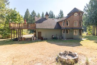 Photo 9: 2949 Rosalie Rd in : Na Cedar Single Family Detached for sale (Nanaimo)  : MLS®# 854892