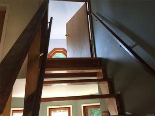 Photo 32: 2949 Rosalie Rd in : Na Cedar House for sale (Nanaimo)  : MLS®# 854892