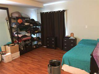 Photo 19: 2949 Rosalie Rd in : Na Cedar Single Family Detached for sale (Nanaimo)  : MLS®# 854892