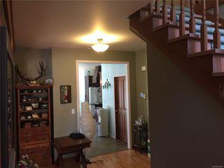 Photo 11: 2949 Rosalie Rd in : Na Cedar House for sale (Nanaimo)  : MLS®# 854892