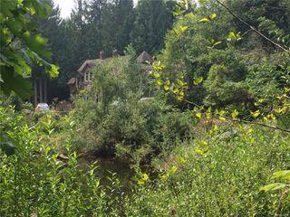 Photo 30: 2949 Rosalie Rd in : Na Cedar Single Family Detached for sale (Nanaimo)  : MLS®# 854892